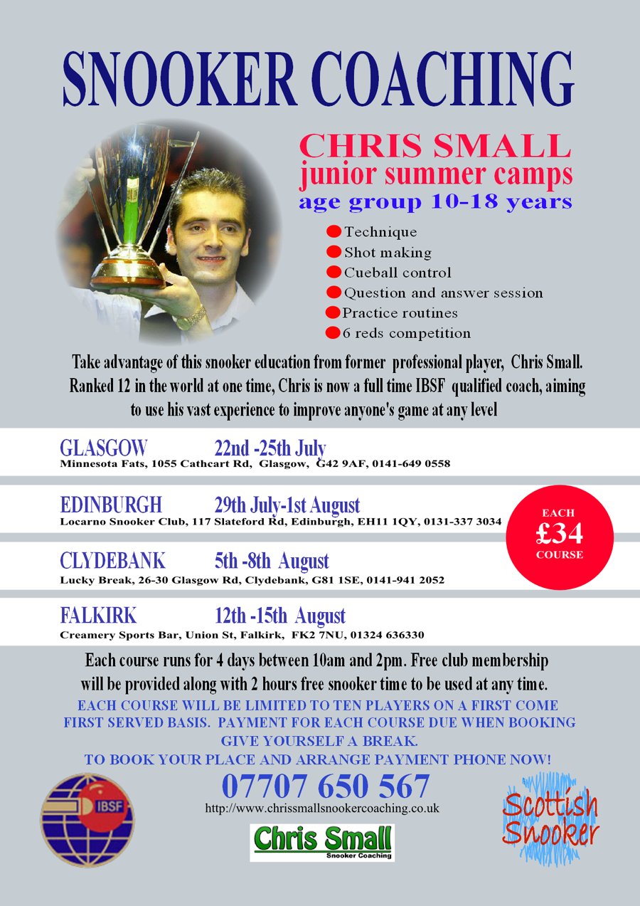 CHRIS-SMALL-POSTER-2-900