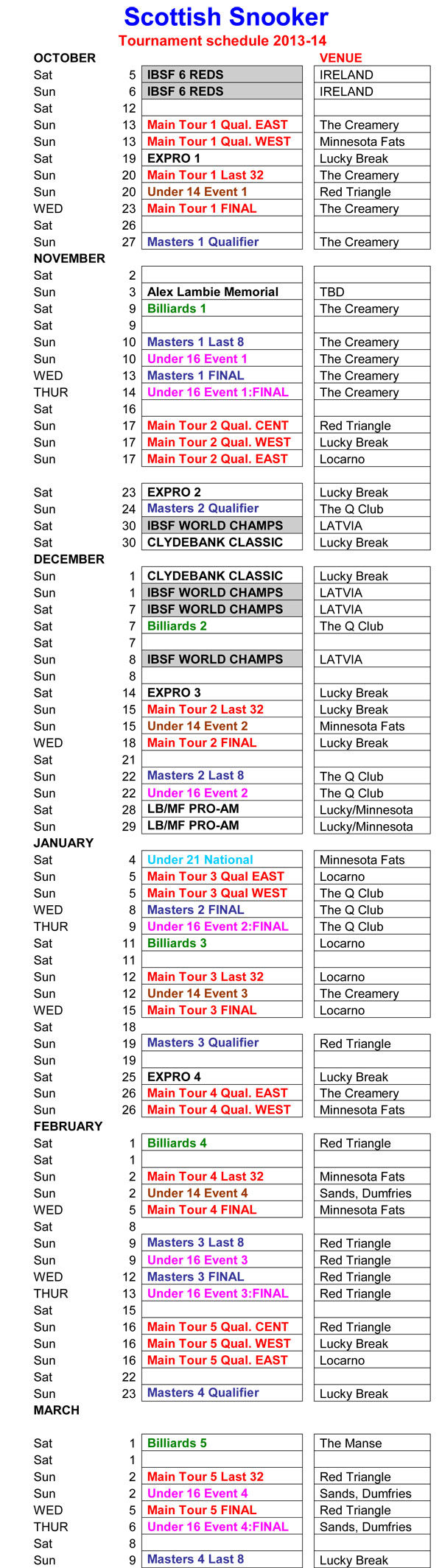 Scottish-Snooker-Calendar-2013---4