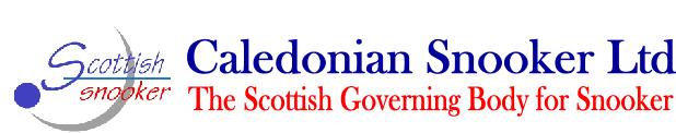 Scottish-Snooker-Logo